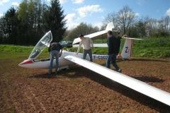Vache-Belfort-2008-04