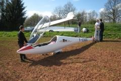 Vache-Belfort-2008-11
